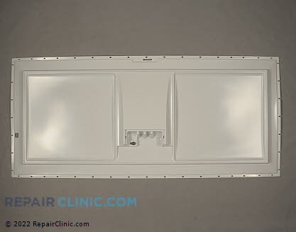 Kenmore Door Panel
