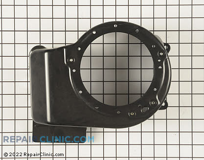 Blower Housing, Briggs & Stratton Genuine OEM  790826