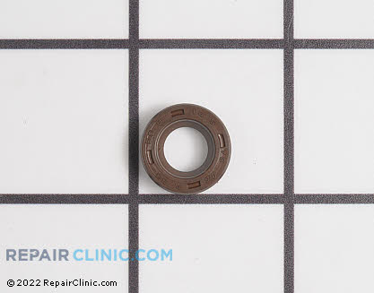 Kawasaki Small Engine Oil Seal