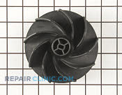 Impeller - Part # 1854663 Mfg Part # 98-3150
