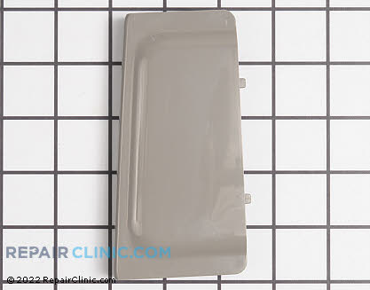 Cover (OEM)  DA63-04247B