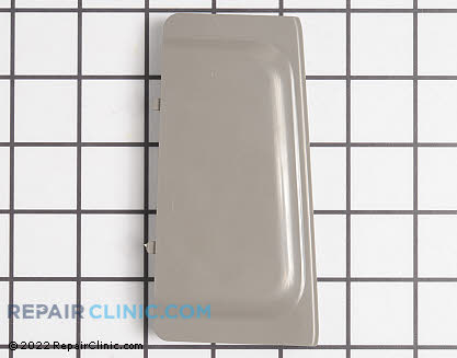 Cover (OEM)  DA63-04248B