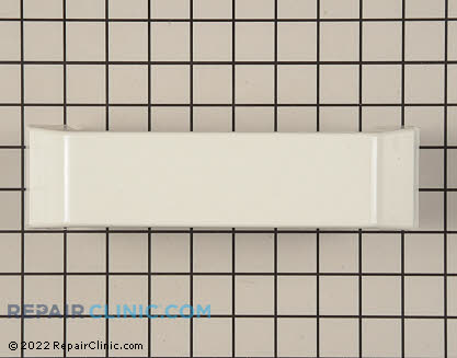 Door Trim 2309717         Main Product View