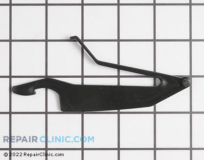 Handle Trigger (OEM)  530036098