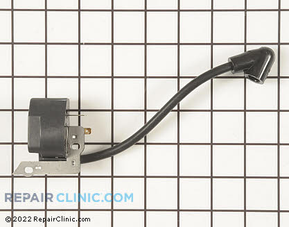 Ignition Coil (Genuine OEM)  850080001