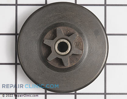 Sprocket (Genuine OEM)  309410001