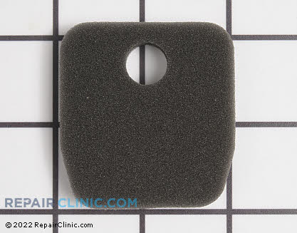 Foam Filter (Genuine OEM)  6690362 - $4.35