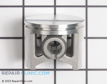 Piston (Genuine OEM)  640350003