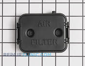 Air Cleaner Cover - Part # 1949182 Mfg Part # 98761B