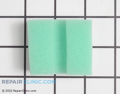 Air Filter UP00012 Main Product View