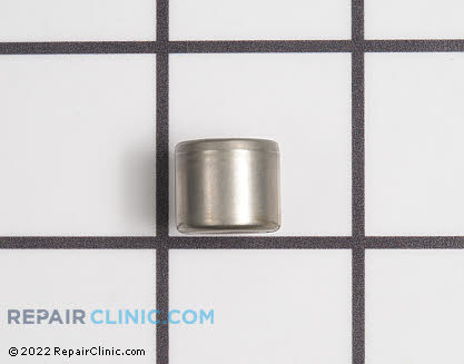 Bearing PS04669 Main Product View