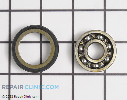 Bearing (Genuine OEM)  UP04176A