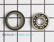 Bearing - Part # 1956631 Mfg Part # UP04176A