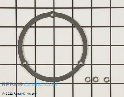 Gasket 76452           Main Product View