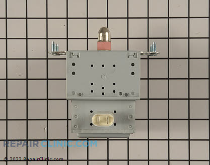 Magnetron OM75P(10)ESHL Main Product View