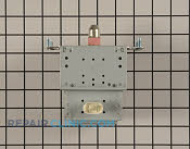 Magnetron - Part # 2095563 Mfg Part # OM75P(10)ESHL