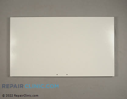 Outer Door Panel 216129937 Main Product View
