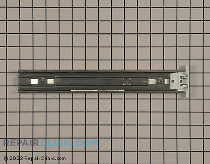 Drawer Slide Rail (OEM)  242065301