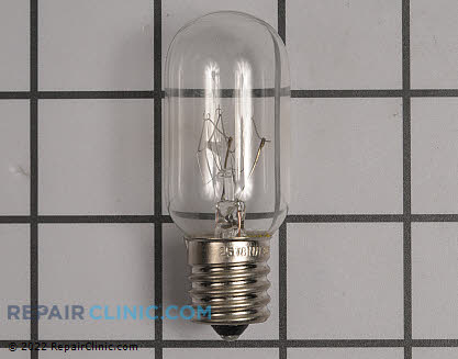 Westinghouse Light Bulb