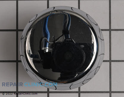 Control Knob (OEM)  137286500