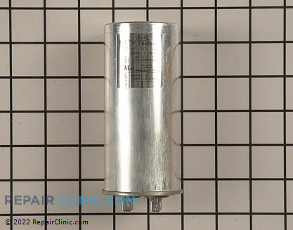 Capacitor (OEM)  5304472621