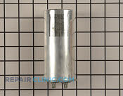 Capacitor - Part # 1514810 Mfg Part # 5304472621
