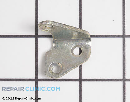 Westinghouse Washer Hinge