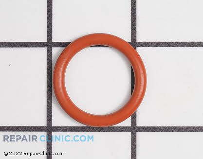 Electrolux Turbidity O-Ring