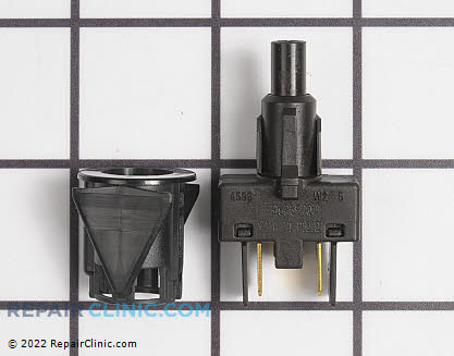 Selector Switch 5303935304      Main Product View