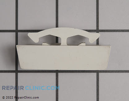 Shelf Support (OEM)  08000159, 357652