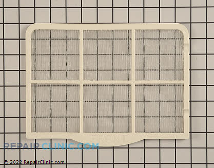 Frigidaire Dehumidifier Air Filter