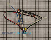 Wire Harness - Part # 1379554 Mfg Part # 297171900