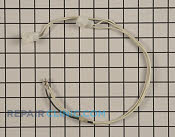 Wire Harness - Part # 1037366 Mfg Part # 318052197
