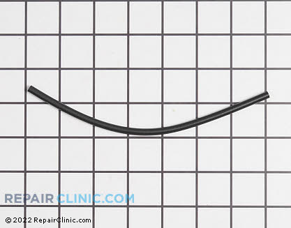 Fuel Line, Kawasaki Genuine OEM  92191-2102
