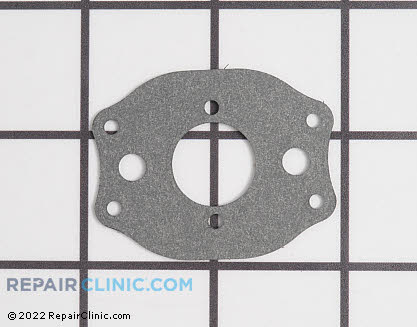 Carburetor Gasket (Genuine OEM)  530019172 - $0.50