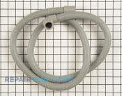 Drain Hose - Part # 2107542 Mfg Part # 673000900046
