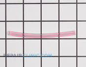 Fuel Line - Part # 1761496 Mfg Part # 92190-2174