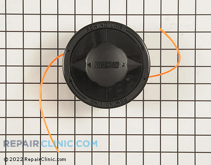 Trimmer Head (Genuine OEM)  X047000410