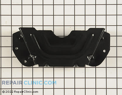 Belt Cover (Genuine OEM)  783-06424A-0637