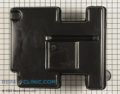 Gas Tank 151346 Main Product View