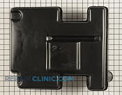 Gas Tank - Part # 1925826 Mfg Part # 151346