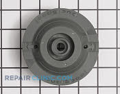 Spool - Part # 1952705 Mfg Part # 310734002