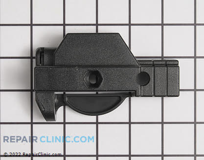 Throttle Housing (Genuine OEM)  946-0875