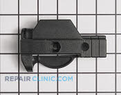Throttle Housing - Part # 1843175 Mfg Part # 946-0875
