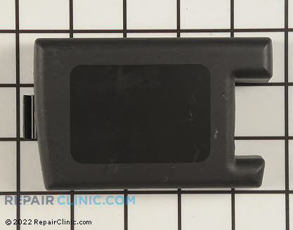 Air Cleaner Cover (Genuine OEM)  530054935