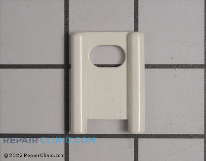 Gibson Freezer End Cap
