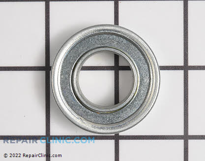 Snapper Lawn Mower Flange Bearing