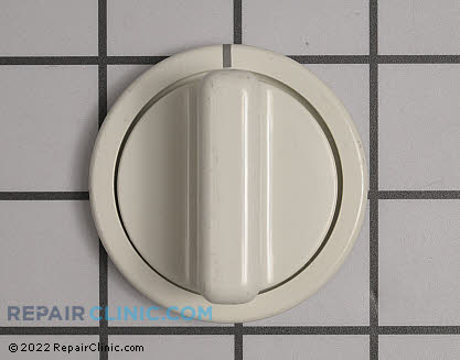 Knob Dial (OEM)  5303212109