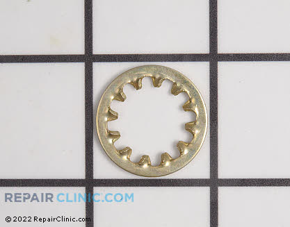 Lock Washer, Briggs & Stratton Genuine OEM  7090509YP