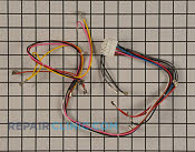 Wire Harness - Part # 1367933 Mfg Part # EAD35930901